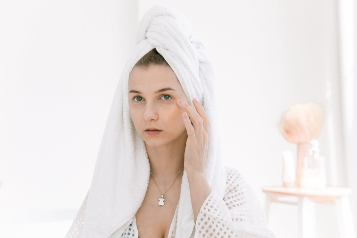 What is the Best Skincare Routine For Dry Skin?