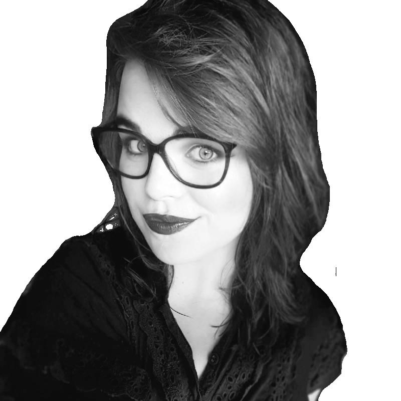Olivia Appleton - contributor