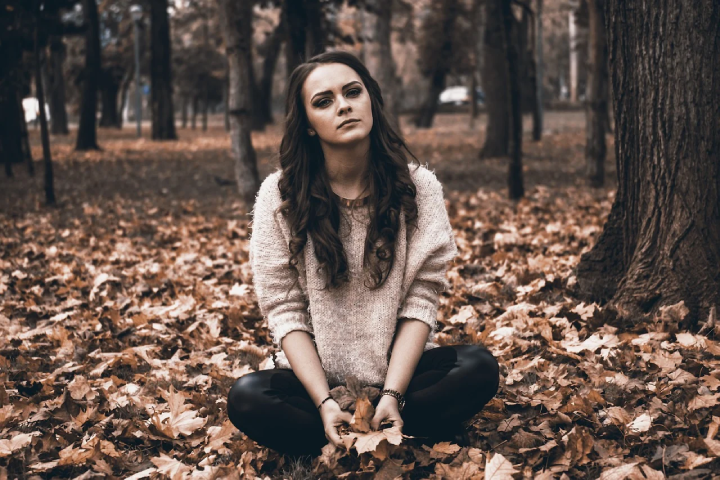 How to Combat Seasonal Affective Disorder